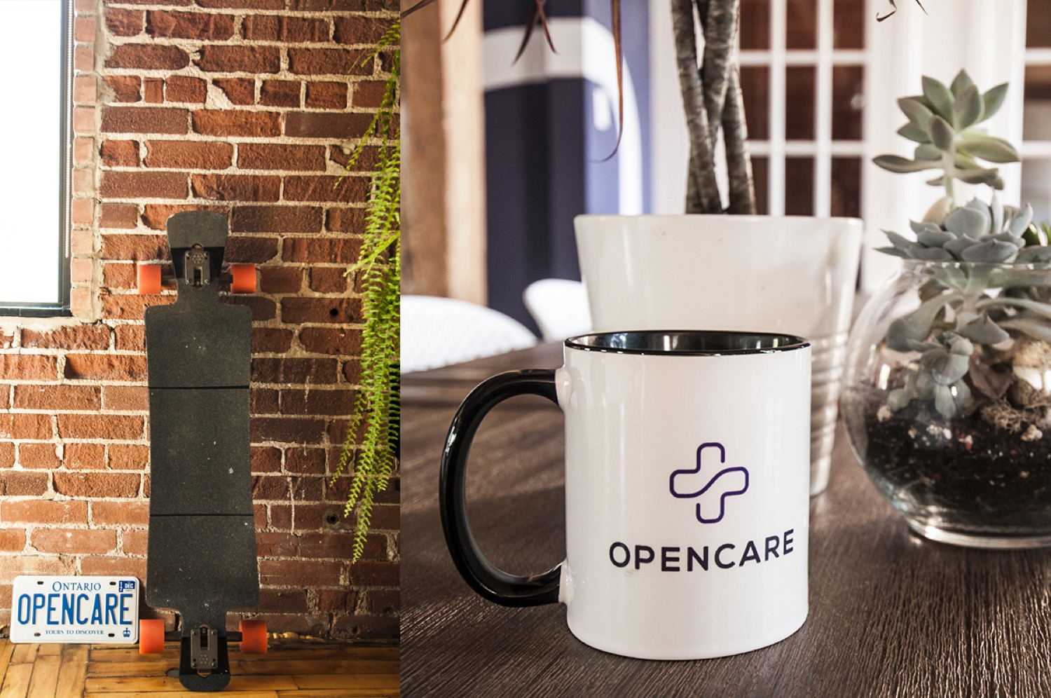 OpenCare_Details