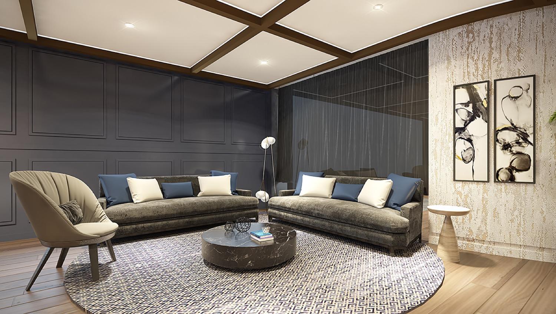 WEB_View 3 - Reception Lounge
