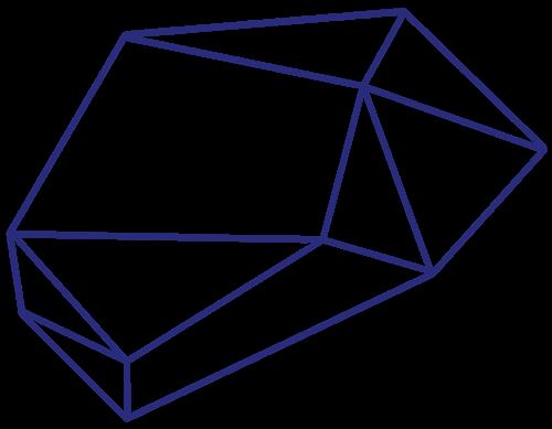 180514_SyllableWebsite_GeometricShape1.2 01 1