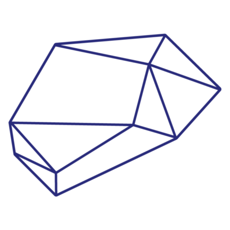 180514_SyllableWebsite_GeometricShape1.2.1 01 1