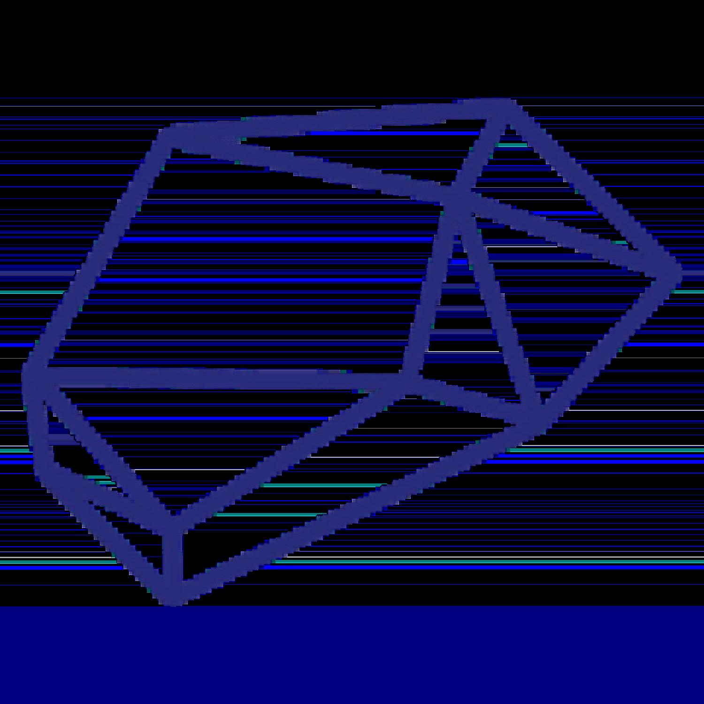 180514_SyllableWebsite_GeometricShape1.2.1 01 2