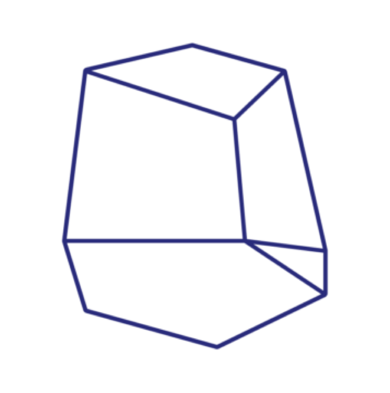 180514_SyllableWebsite_GeometricShape2.2.1 01 1