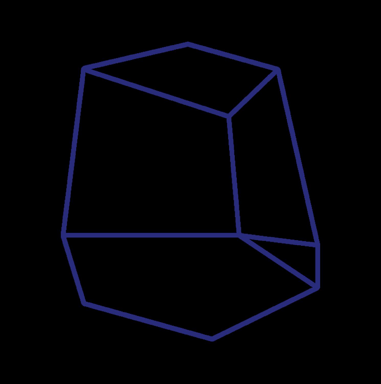 180514_SyllableWebsite_GeometricShape2.2.1 01