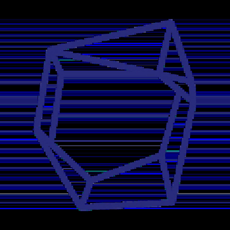 180514_SyllableWebsite_GeometricShape3.2.1 01 1