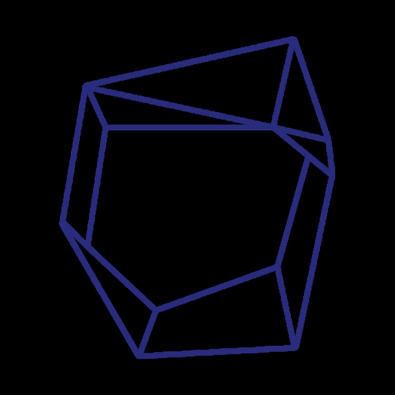 180514_SyllableWebsite_GeometricShape3.2.1 01