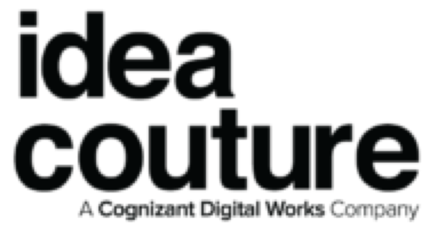 Idea Couture Logo 1