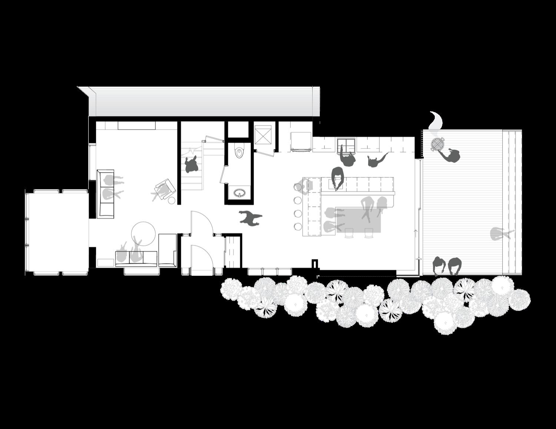 181112_SJP01_Plan Diagram-01-01