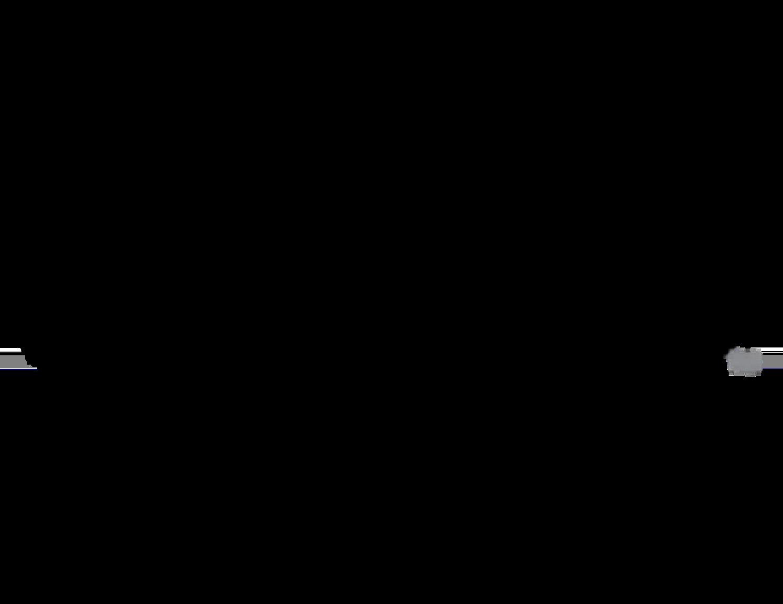 ARIDO-01