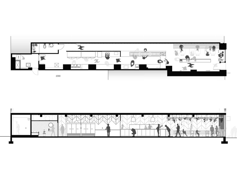 IMP01_Plan + Section Diagram (Final)