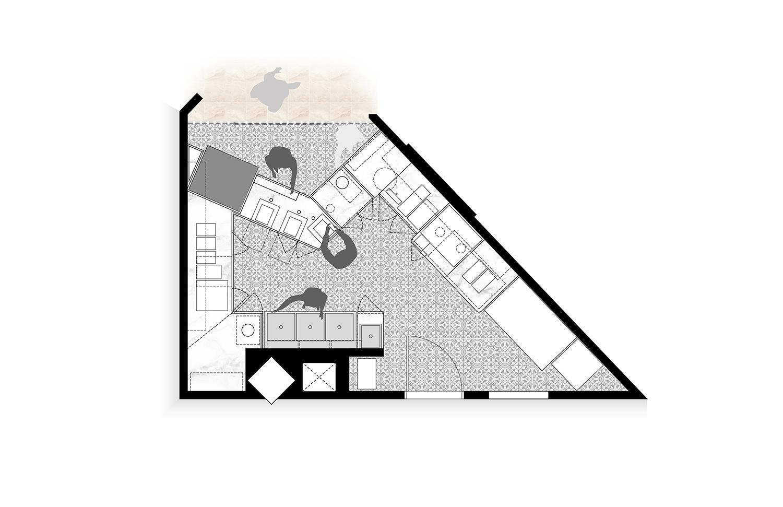 STL01_Interiors for Diagram_edit_20190607-DIAGRAM