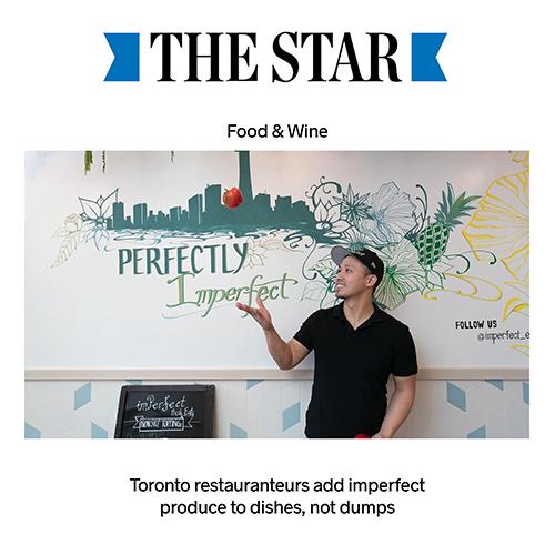 [IMP01] - The Star Press Photo