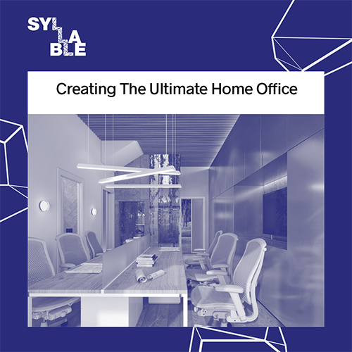 SYL_Home Office