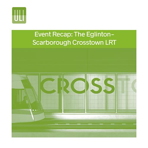 ULI_Crosstown LRT