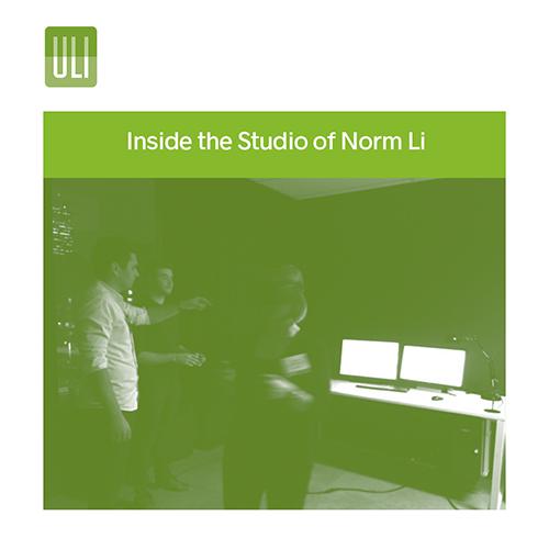 ULI_Norm Li Studio