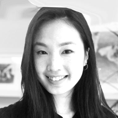 Anna Tong