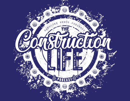 The Construction Life: The Contractor-Architect Dynamic