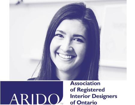 Tatiana Soldatova Appointed on ARIDO's Board of Management 2019-2022