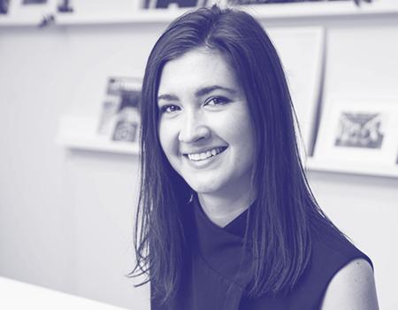 Single Serves: Women In Design
